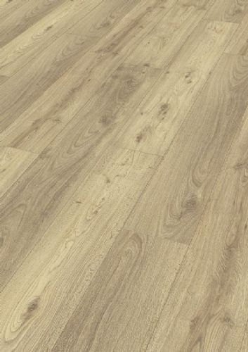 MEISTER LD75 Light Chiemsee Oak 6376 Classic Laminate Flooring